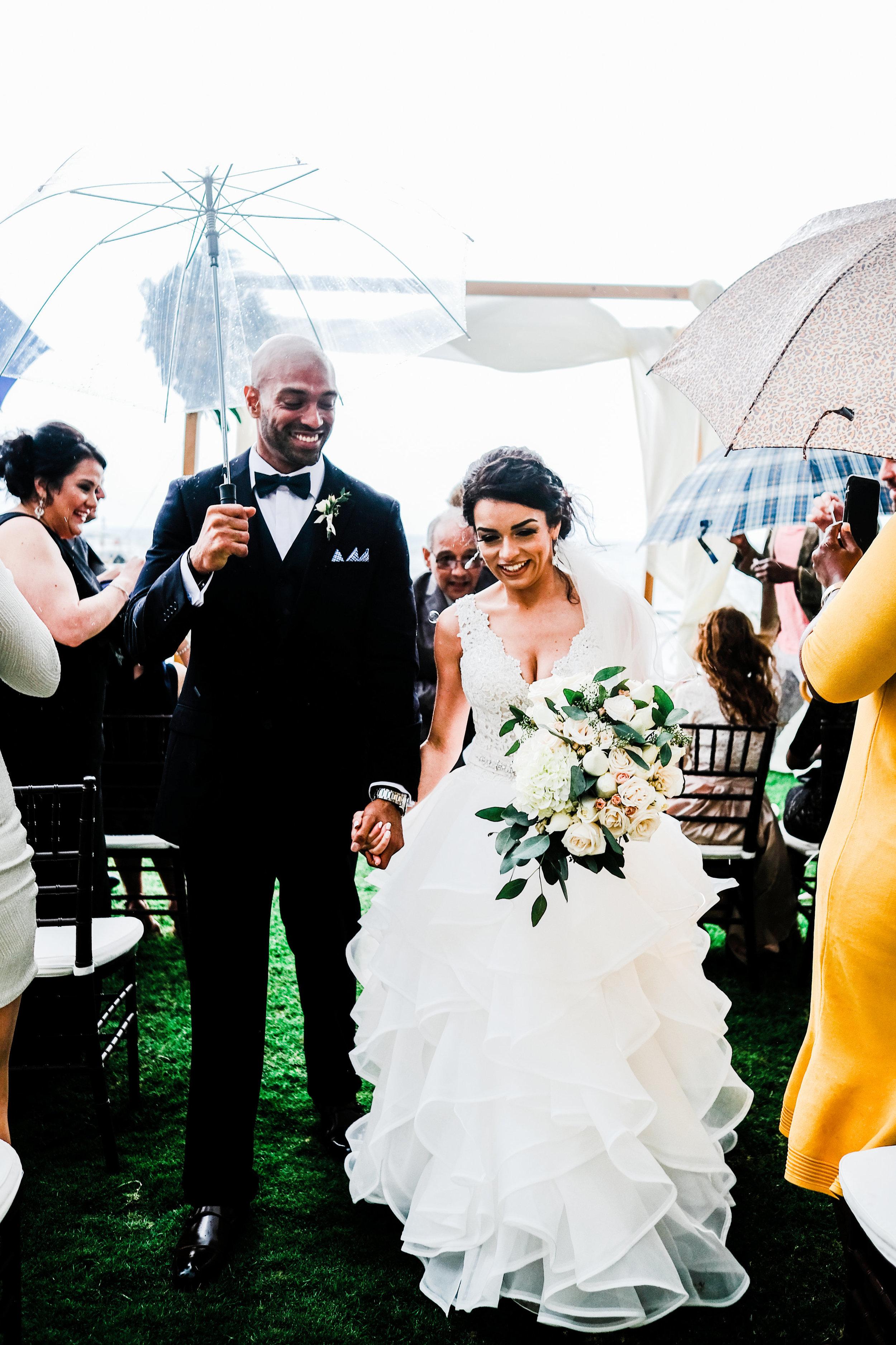 mexico_destination_wedding_villa_la_joya_cancun_66.jpg