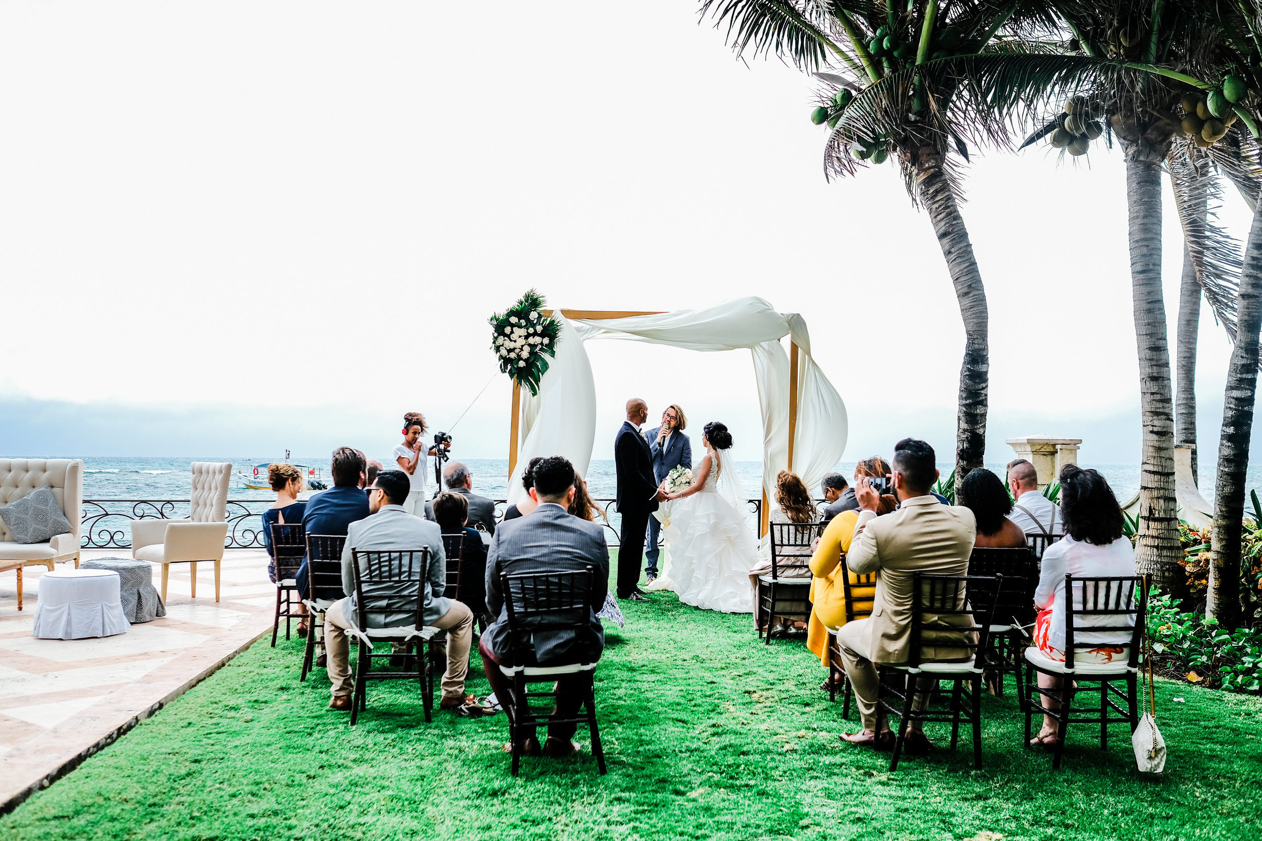 mexico_destination_wedding_villa_la_joya_cancun_65.jpg