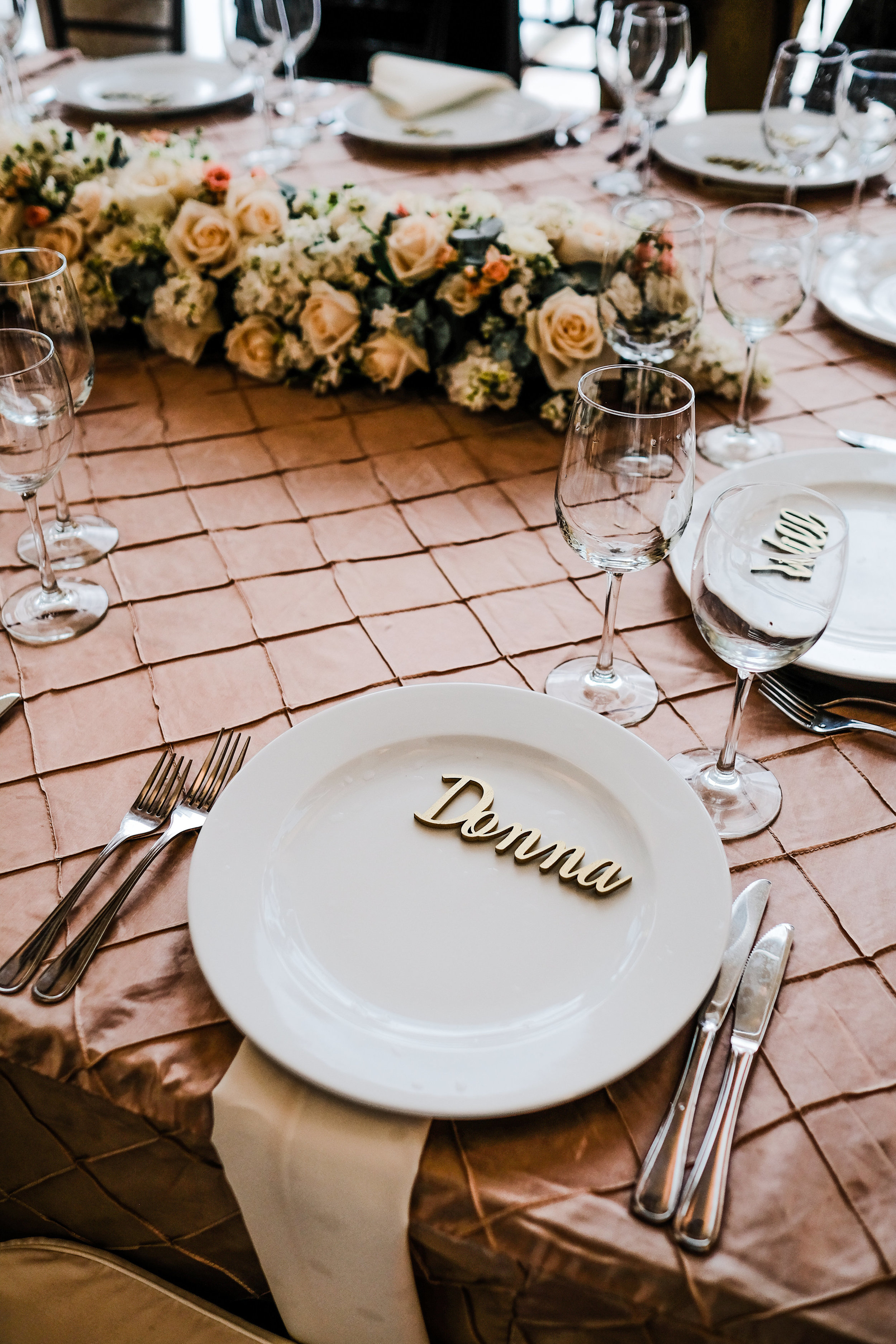 mexico_destination_wedding_villa_la_joya_cancun_67.jpg