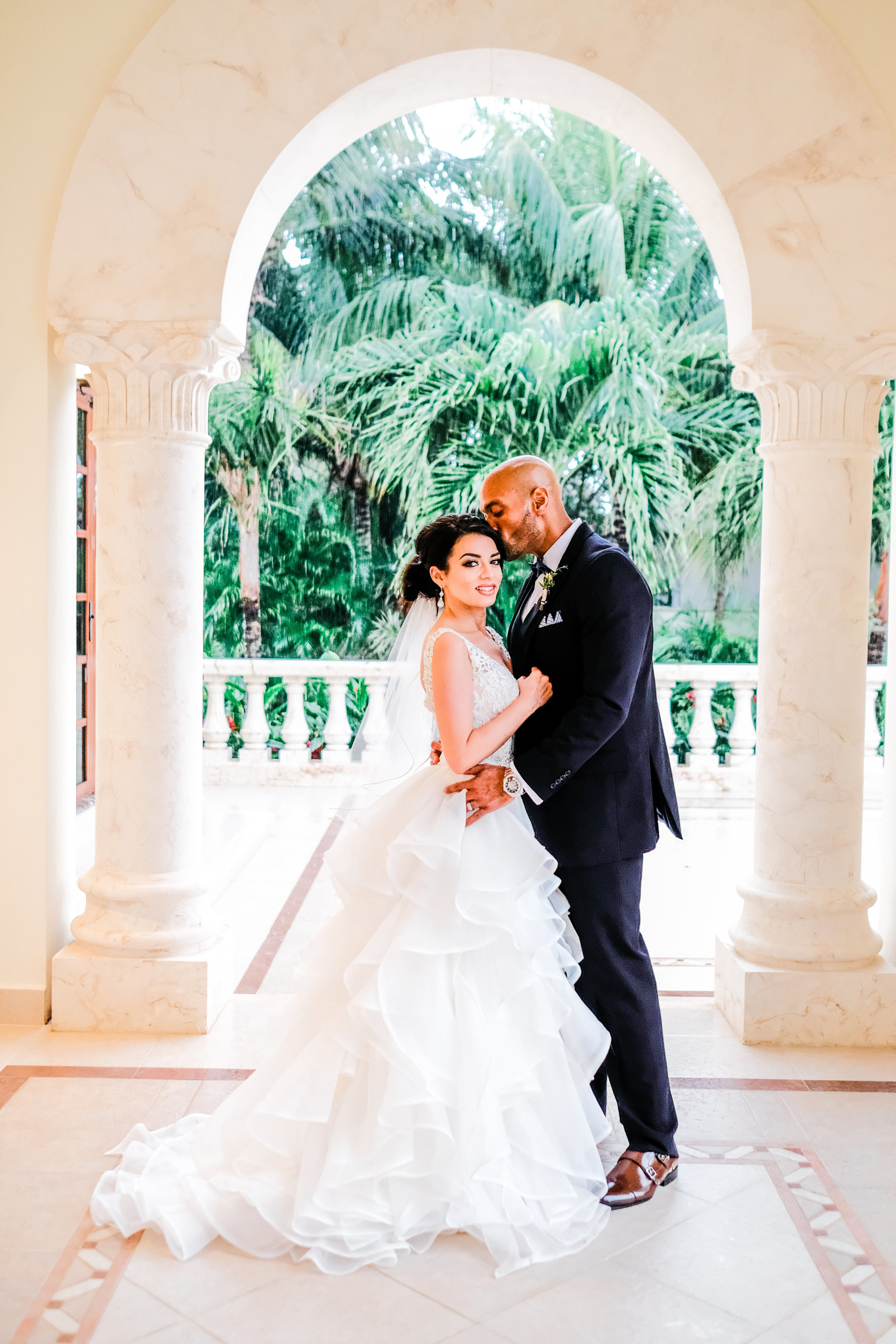 mexico_destination_wedding_villa_la_joya_cancun_69.jpg