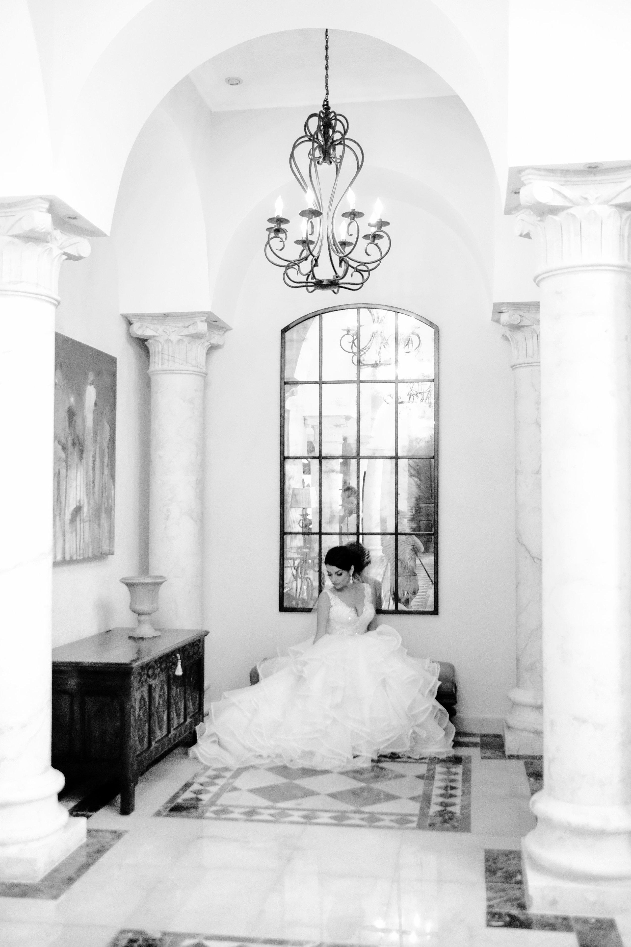 mexico_destination_wedding_villa_la_joya_cancun_71.jpg