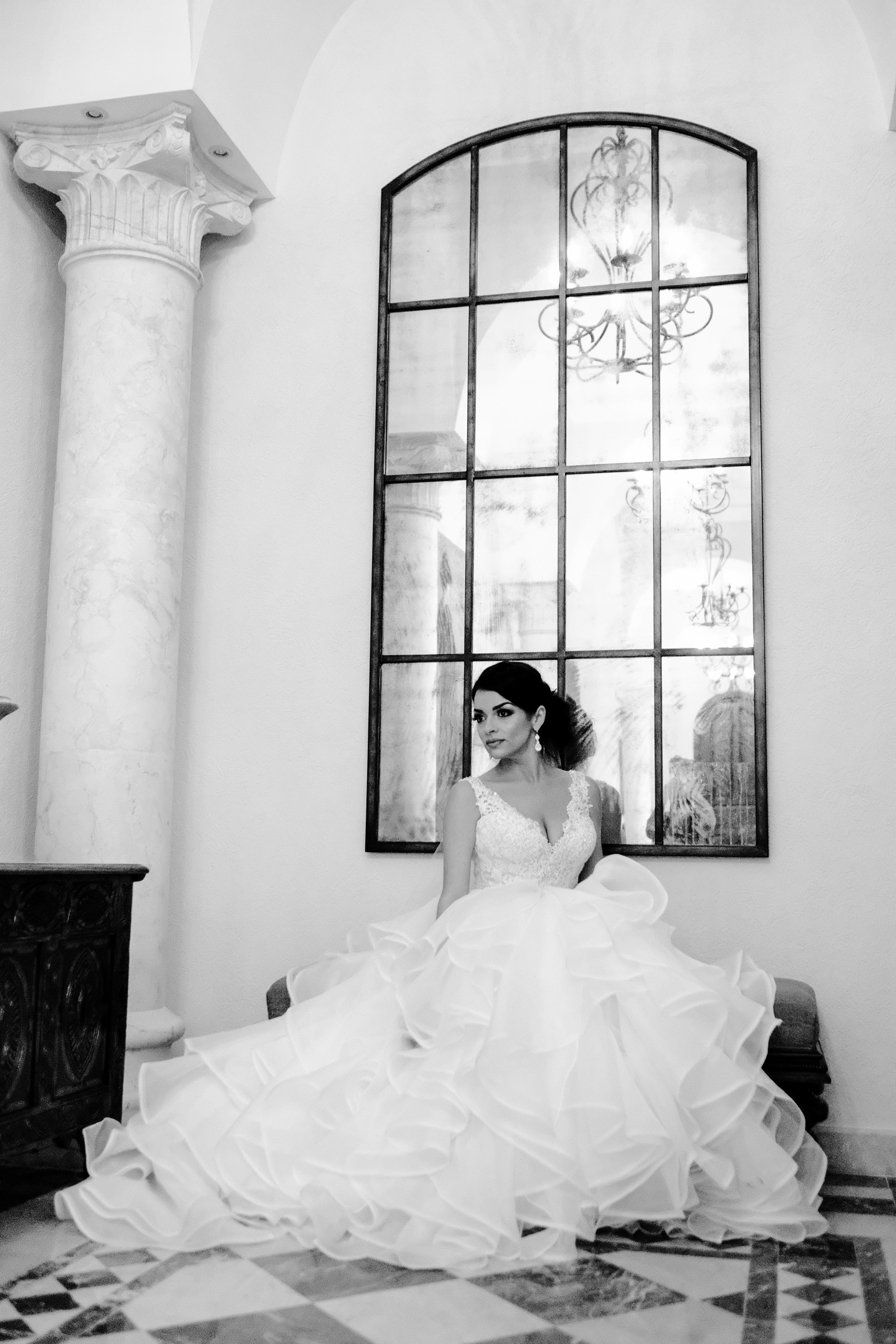 mexico_destination_wedding_villa_la_joya_cancun_72.jpg