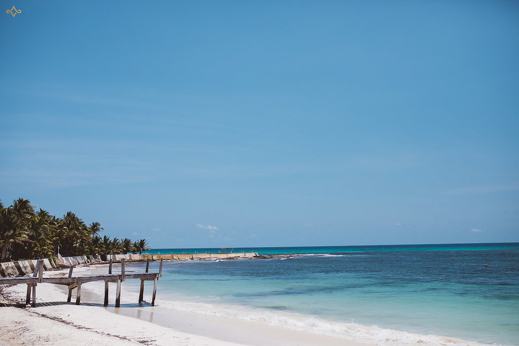 cancun-destination-wedding-mexico-villa-la-joya-02.jpg