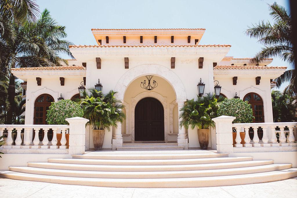 cancun-destination-wedding-mexico-villa-la-joya-01.jpg