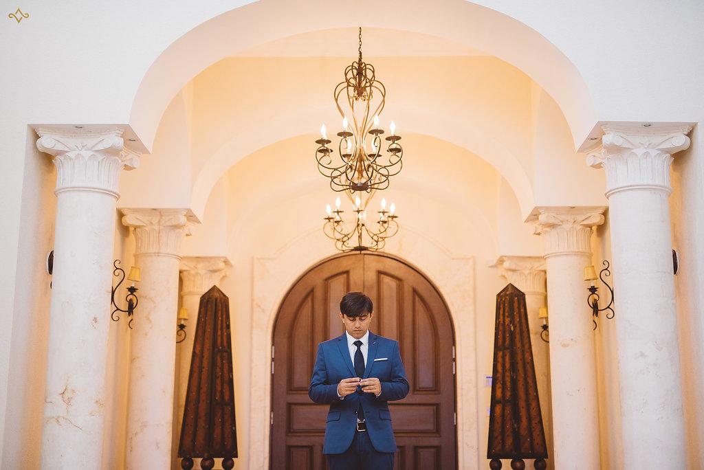 cancun-destination-wedding-mexico-villa-la-joya-08.jpg