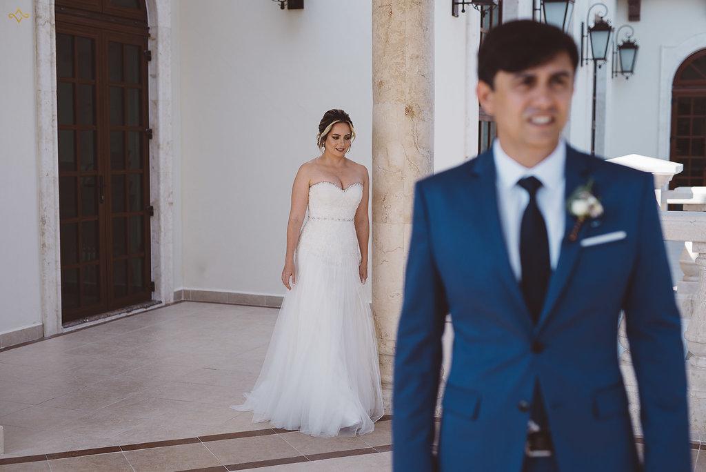 cancun-destination-wedding-mexico-villa-la-joya-10.jpg
