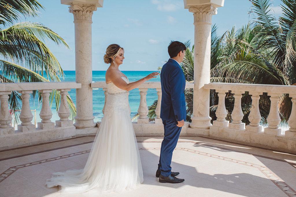 cancun-destination-wedding-mexico-villa-la-joya-11.jpg