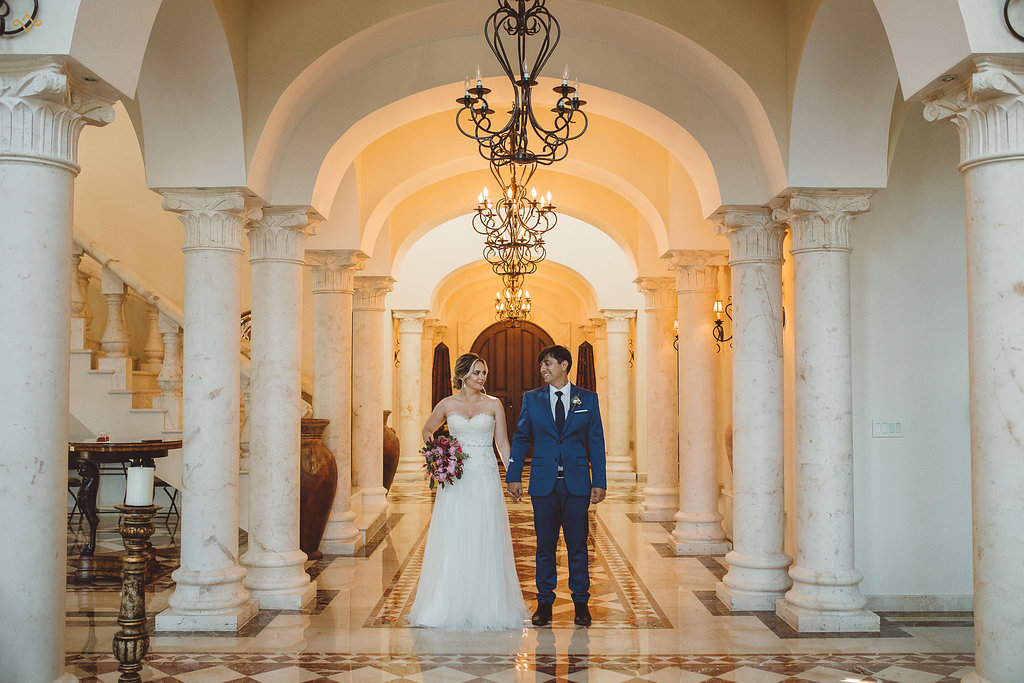 cancun-destination-wedding-mexico-villa-la-joya-14.jpg