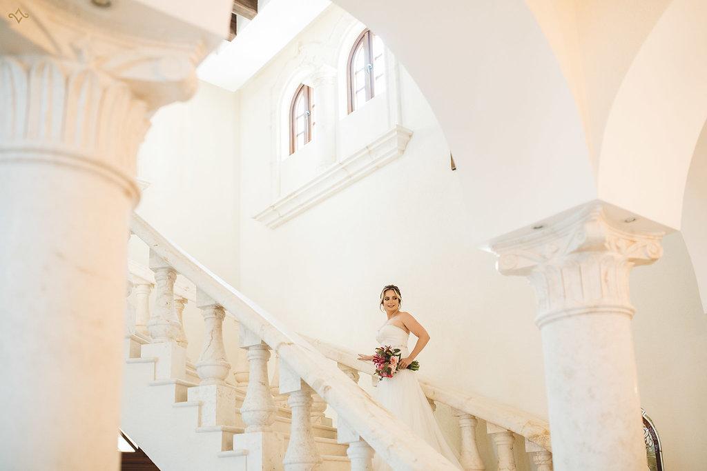 cancun-destination-wedding-mexico-villa-la-joya-16.jpg