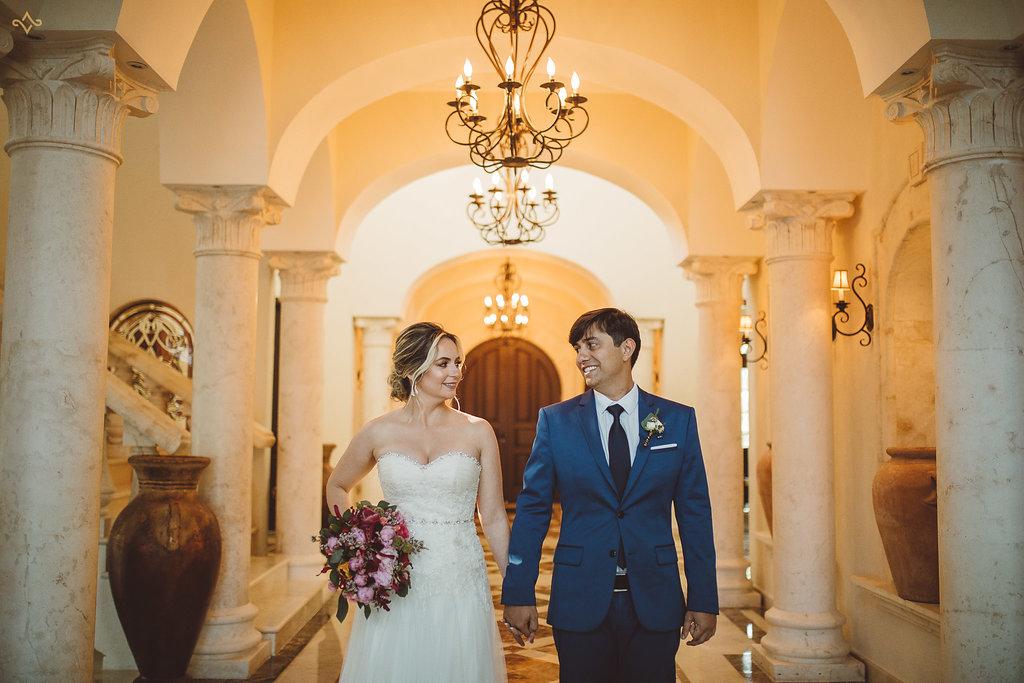 cancun-destination-wedding-mexico-villa-la-joya-15.jpg