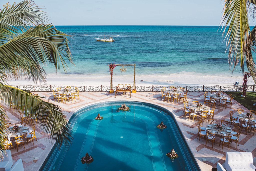 cancun-destination-wedding-mexico-villa-la-joya-17.jpg