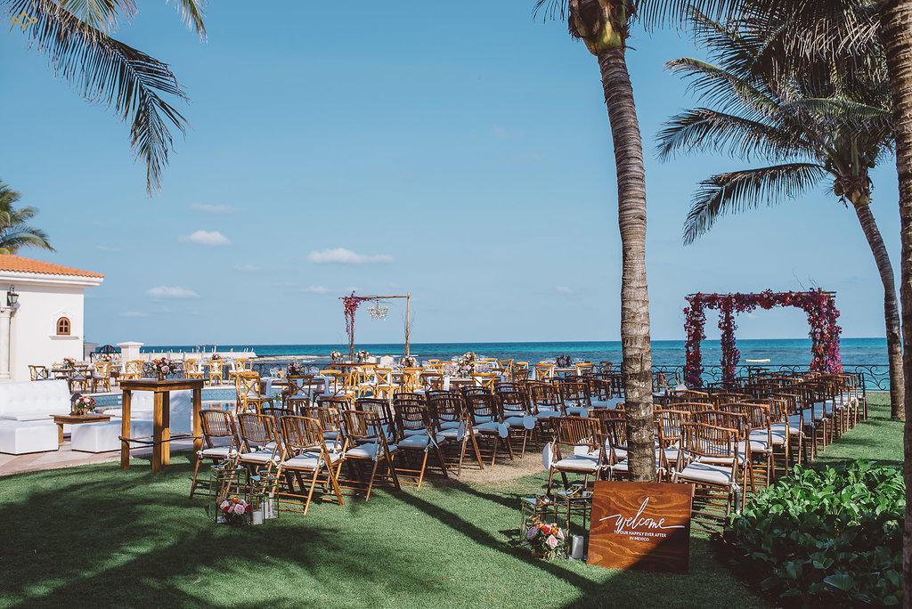 cancun-destination-wedding-mexico-villa-la-joya-18.jpg