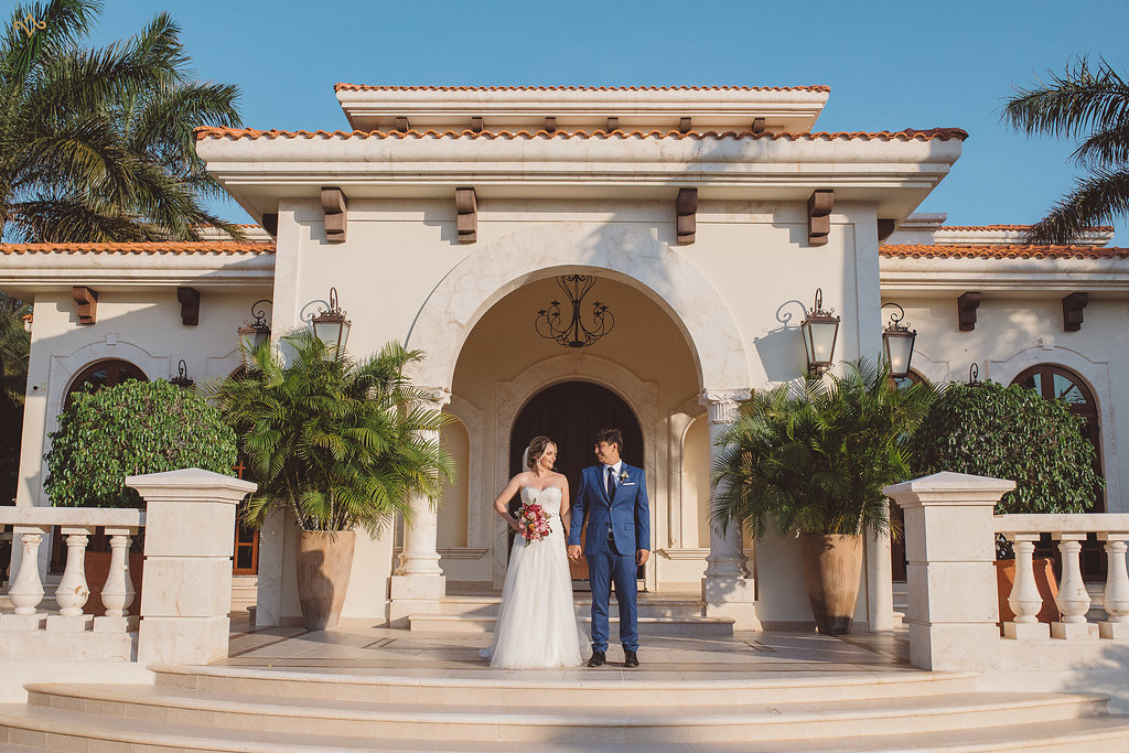 cancun-destination-wedding-mexico-villa-la-joya-19.jpg