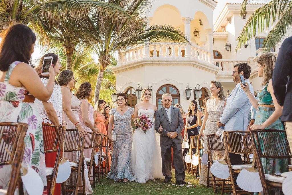 cancun-destination-wedding-mexico-villa-la-joya-21.jpg
