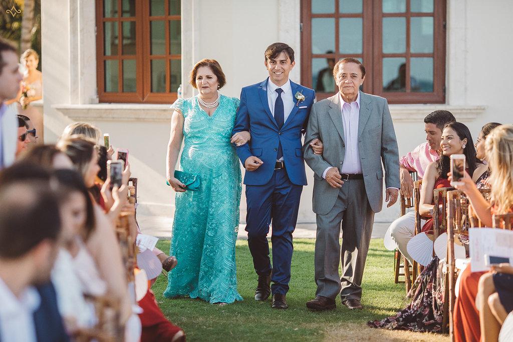 cancun-destination-wedding-mexico-villa-la-joya-20.jpg