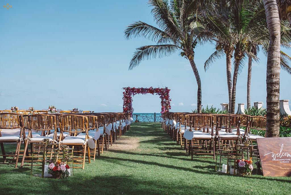 cancun-destination-wedding-mexico-villa-la-joya-22.jpg