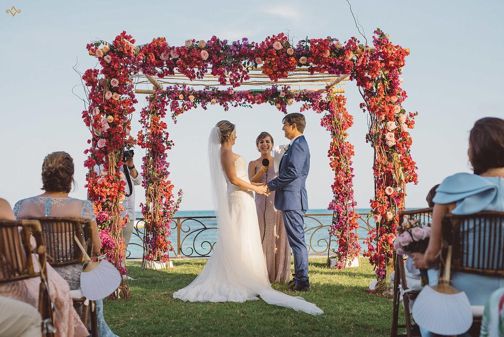 cancun-destination-wedding-mexico-villa-la-joya-24.jpg