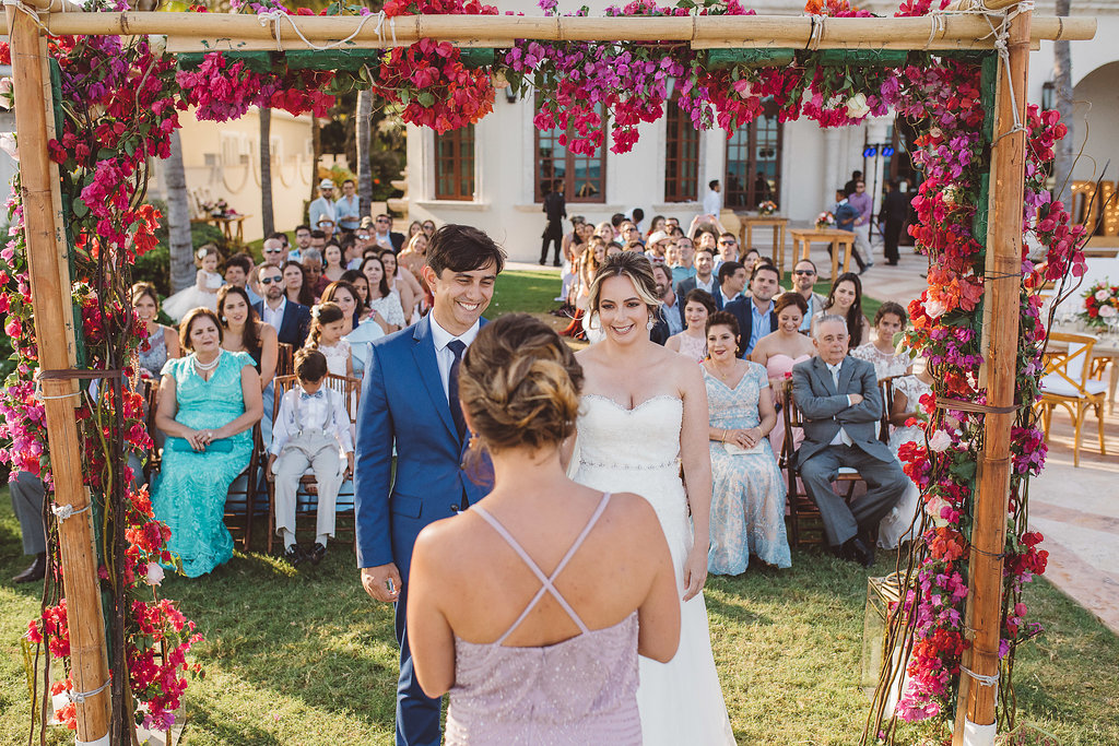 cancun-destination-wedding-mexico-villa-la-joya-25.jpg