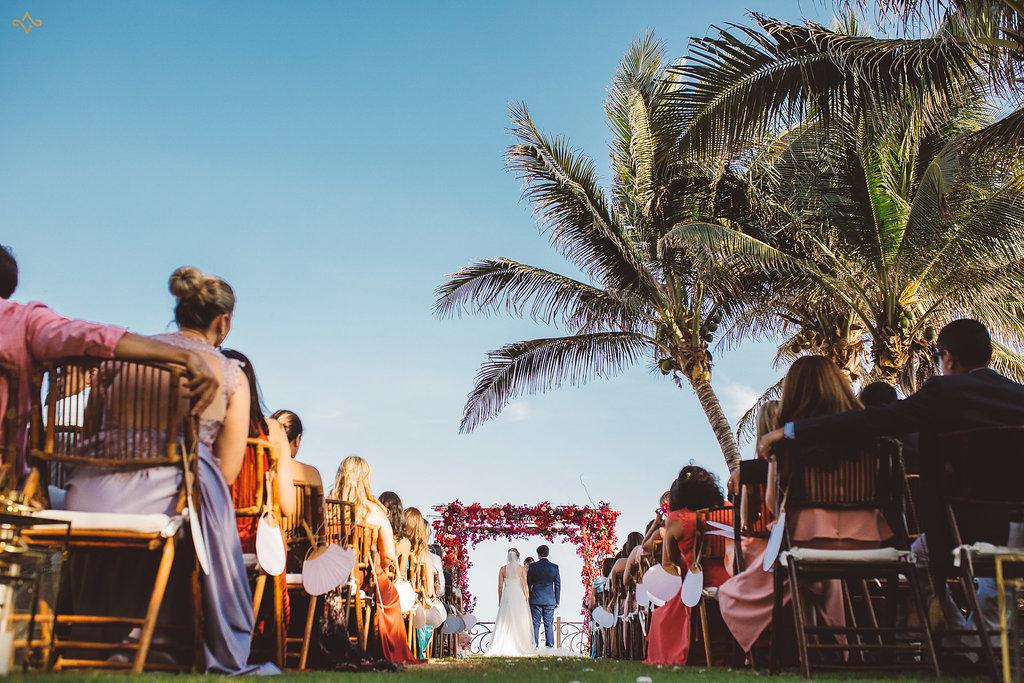 cancun-destination-wedding-mexico-villa-la-joya-26.jpg