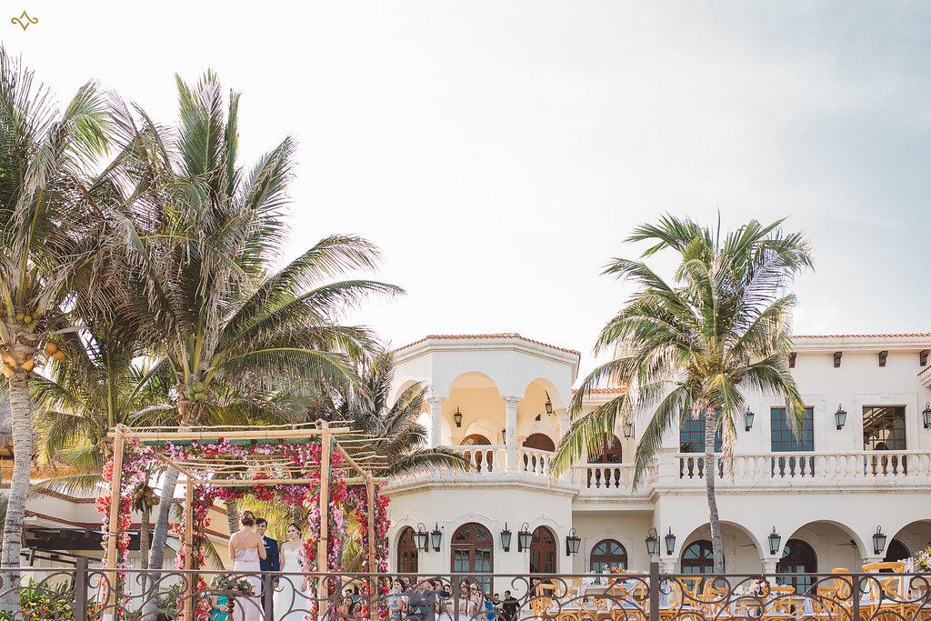 cancun-destination-wedding-mexico-villa-la-joya-27.jpg