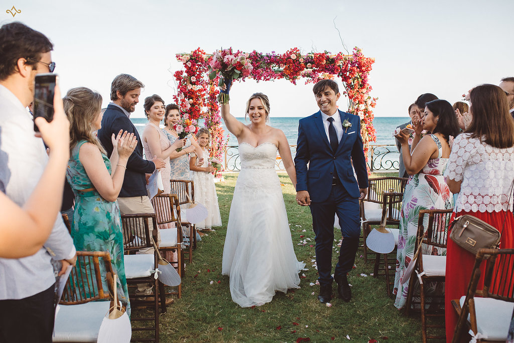 cancun-destination-wedding-mexico-villa-la-joya-28.jpg