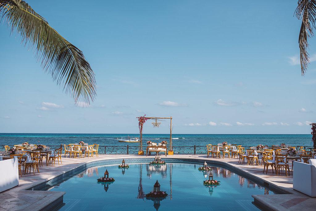 cancun-destination-wedding-mexico-villa-la-joya-30.jpg