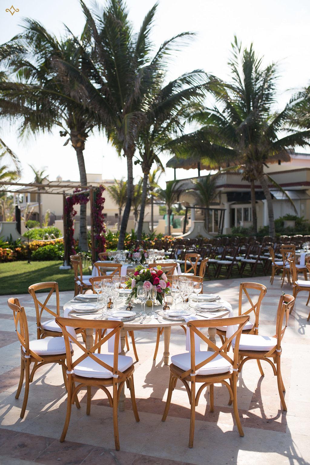 cancun-destination-wedding-mexico-villa-la-joya-31.jpg