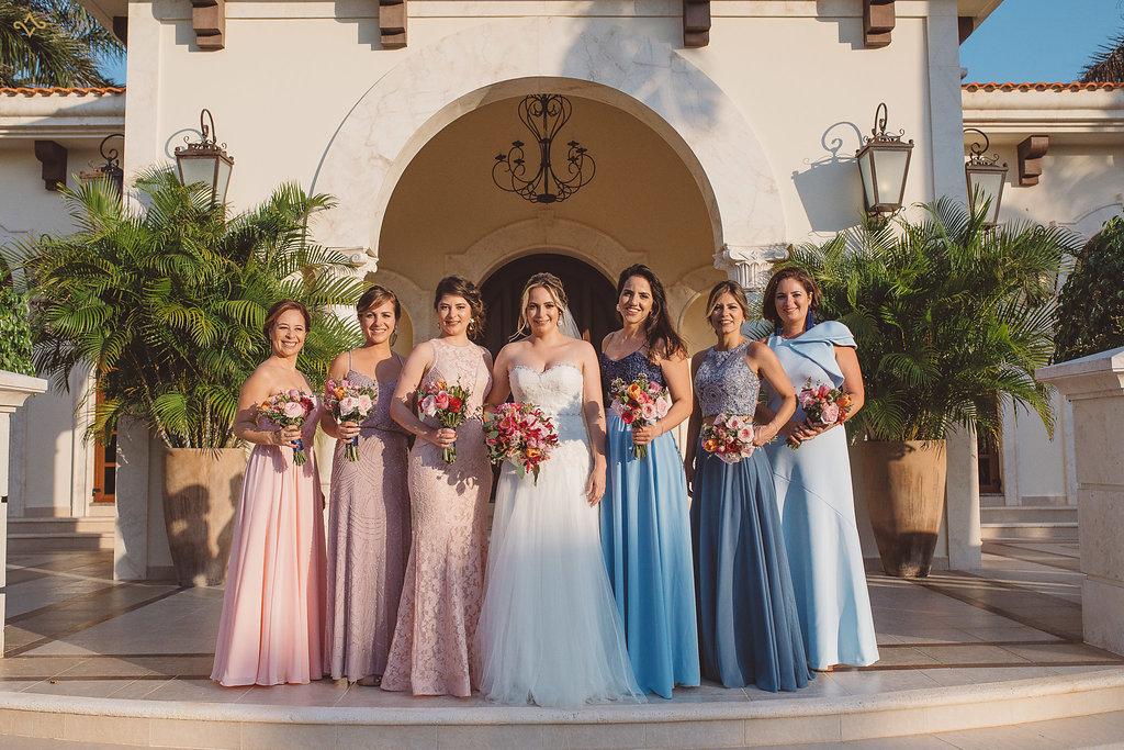cancun-destination-wedding-mexico-villa-la-joya-36.jpg