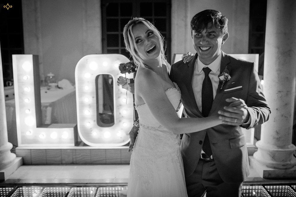 cancun-destination-wedding-mexico-villa-la-joya-45.jpg