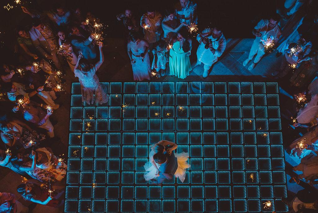 cancun-destination-wedding-mexico-villa-la-joya-47.jpg