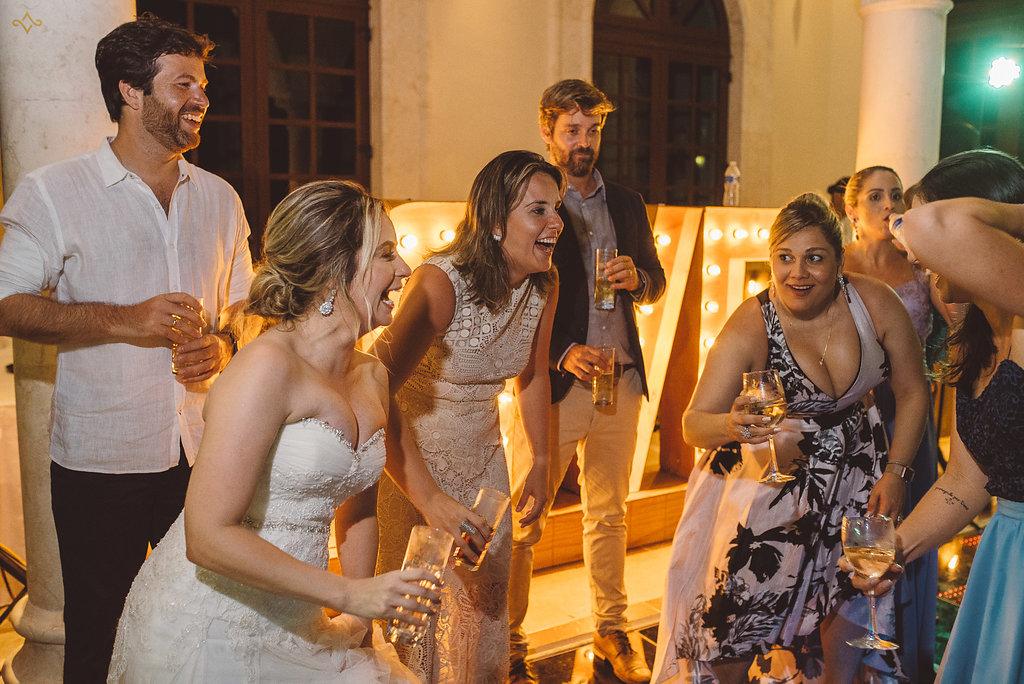 cancun-destination-wedding-mexico-villa-la-joya-49.jpg
