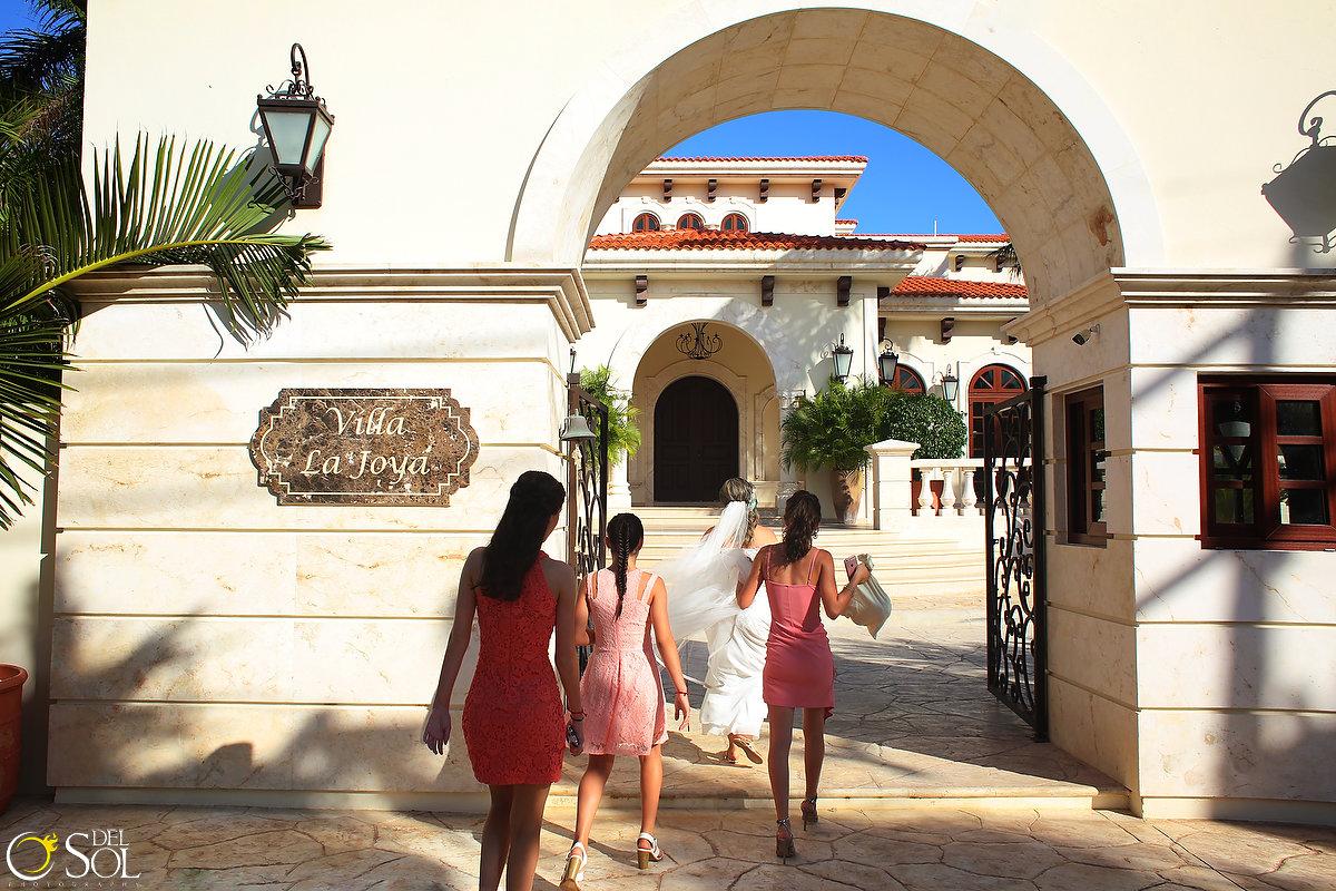 wedding-in-mexico-villa-la-joya-cancun-06.JPG
