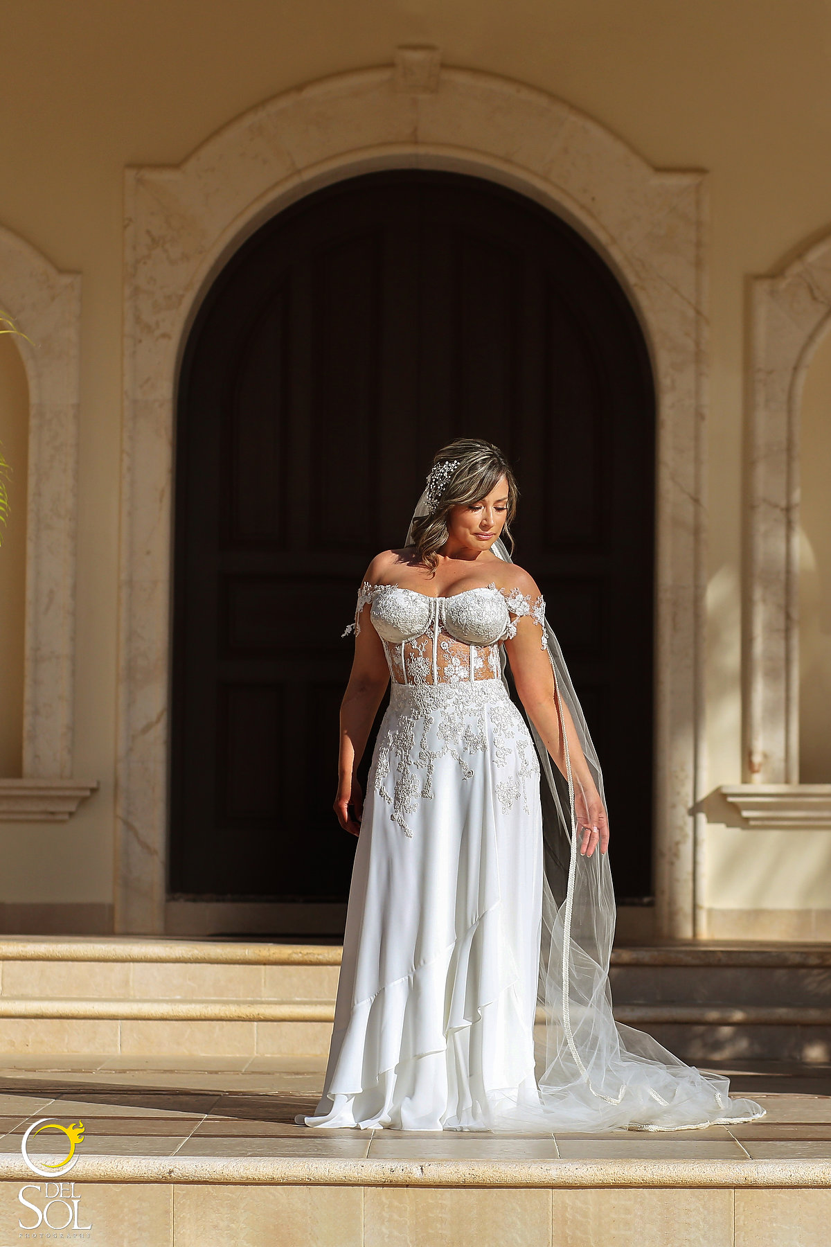 wedding-in-mexico-villa-la-joya-cancun-08.JPG