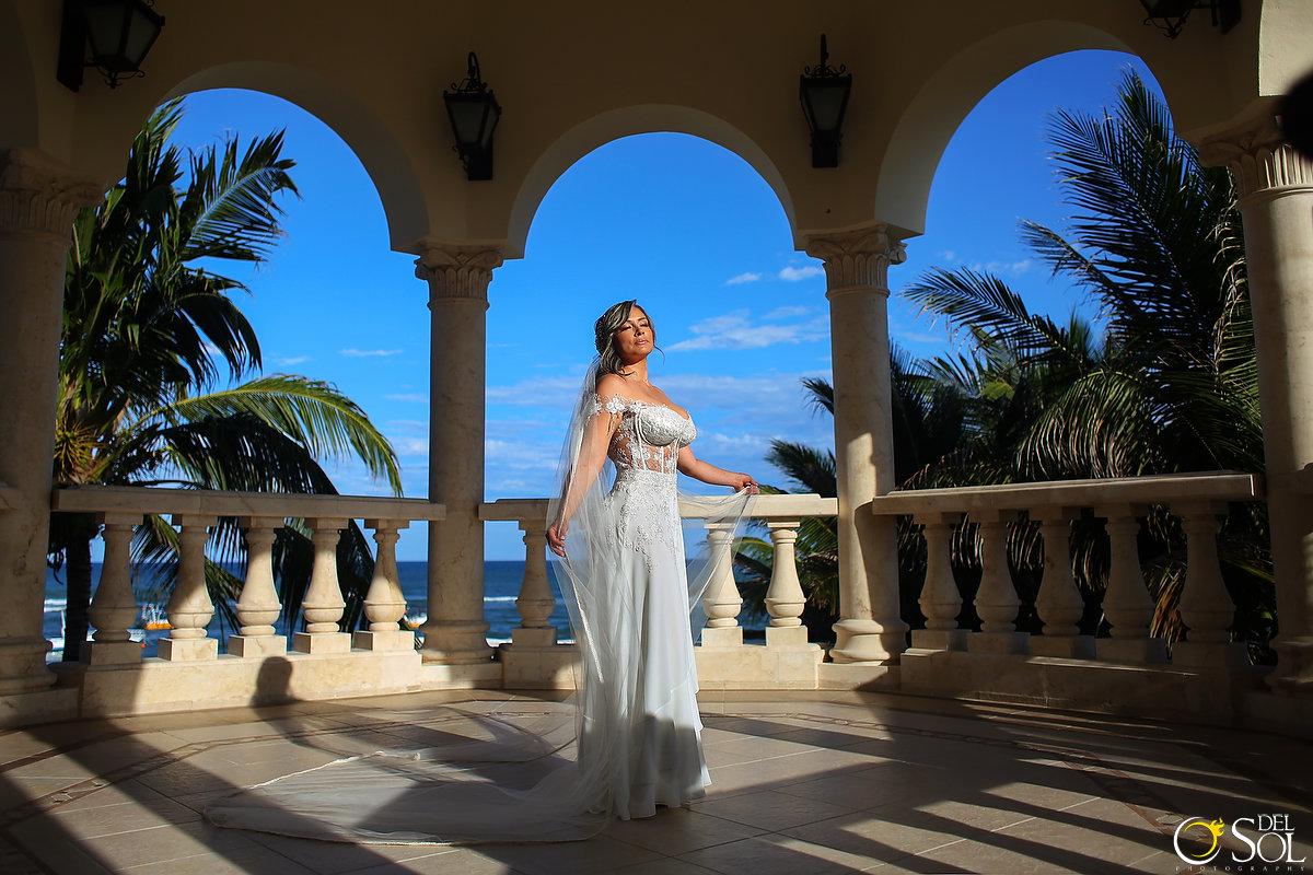 wedding-in-mexico-villa-la-joya-cancun-12.JPG
