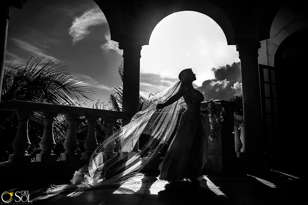wedding-in-mexico-villa-la-joya-cancun-13.JPG