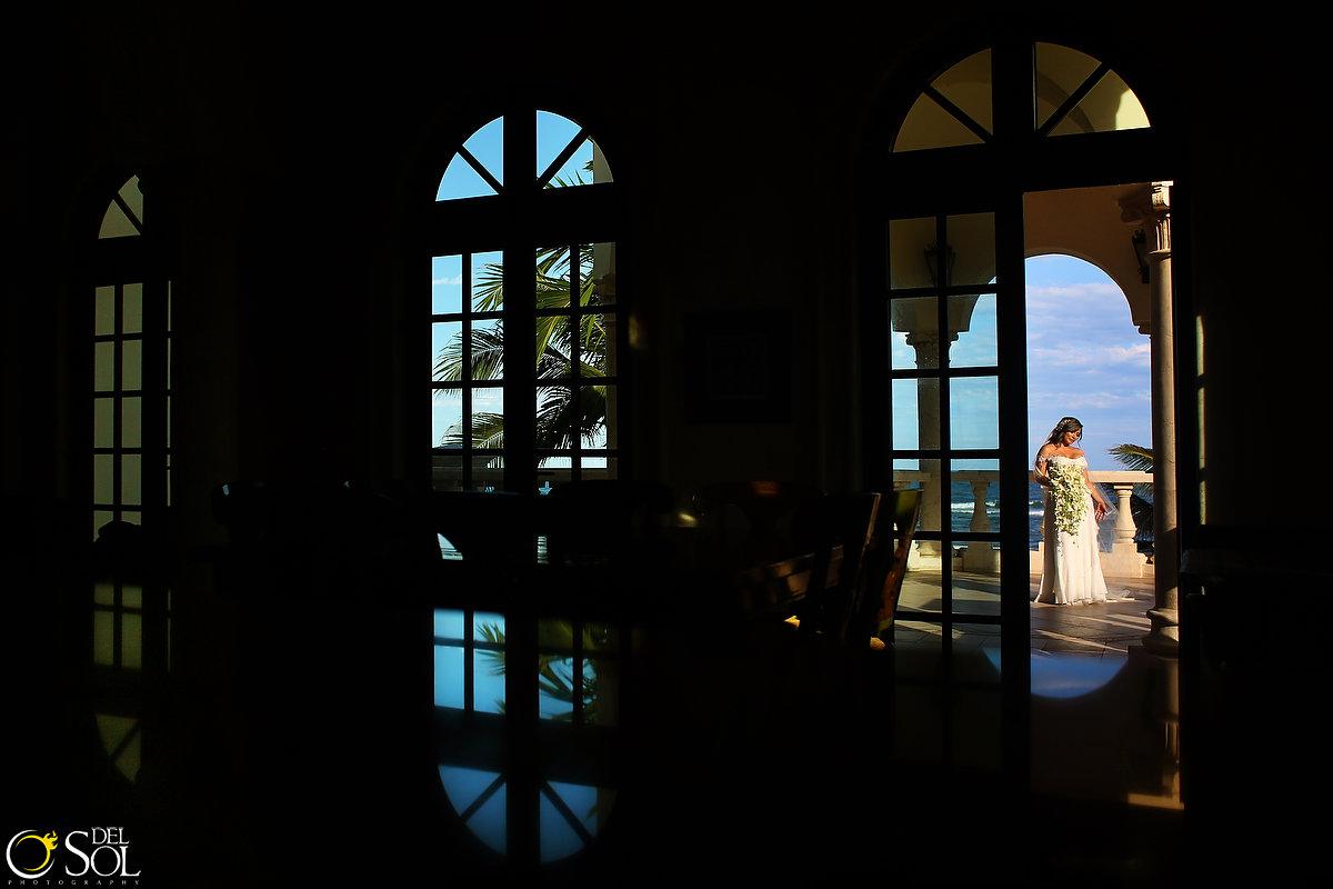 wedding-in-mexico-villa-la-joya-cancun-14.JPG