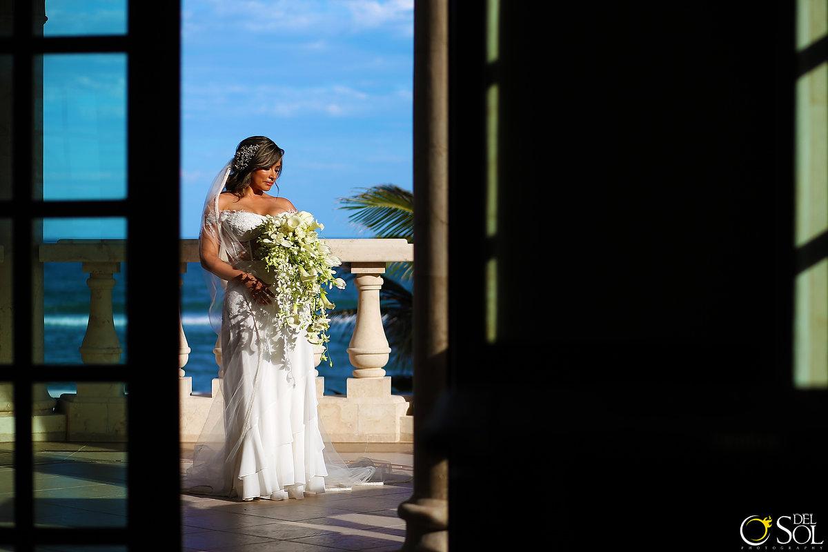 wedding-in-mexico-villa-la-joya-cancun-15.JPG