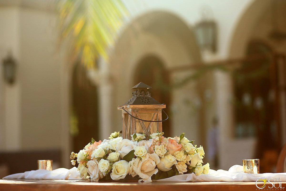 wedding-in-mexico-villa-la-joya-cancun-15a.JPG