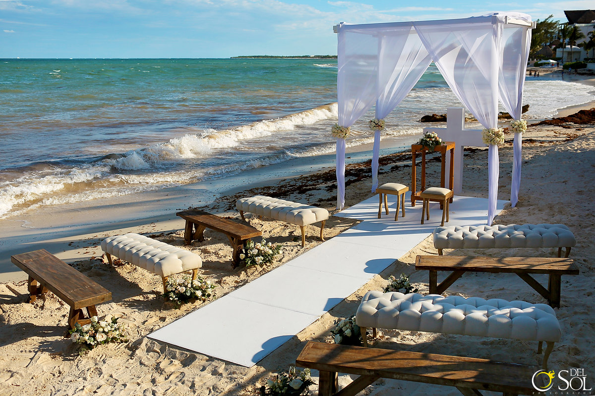 wedding-in-mexico-villa-la-joya-cancun-15g.JPG