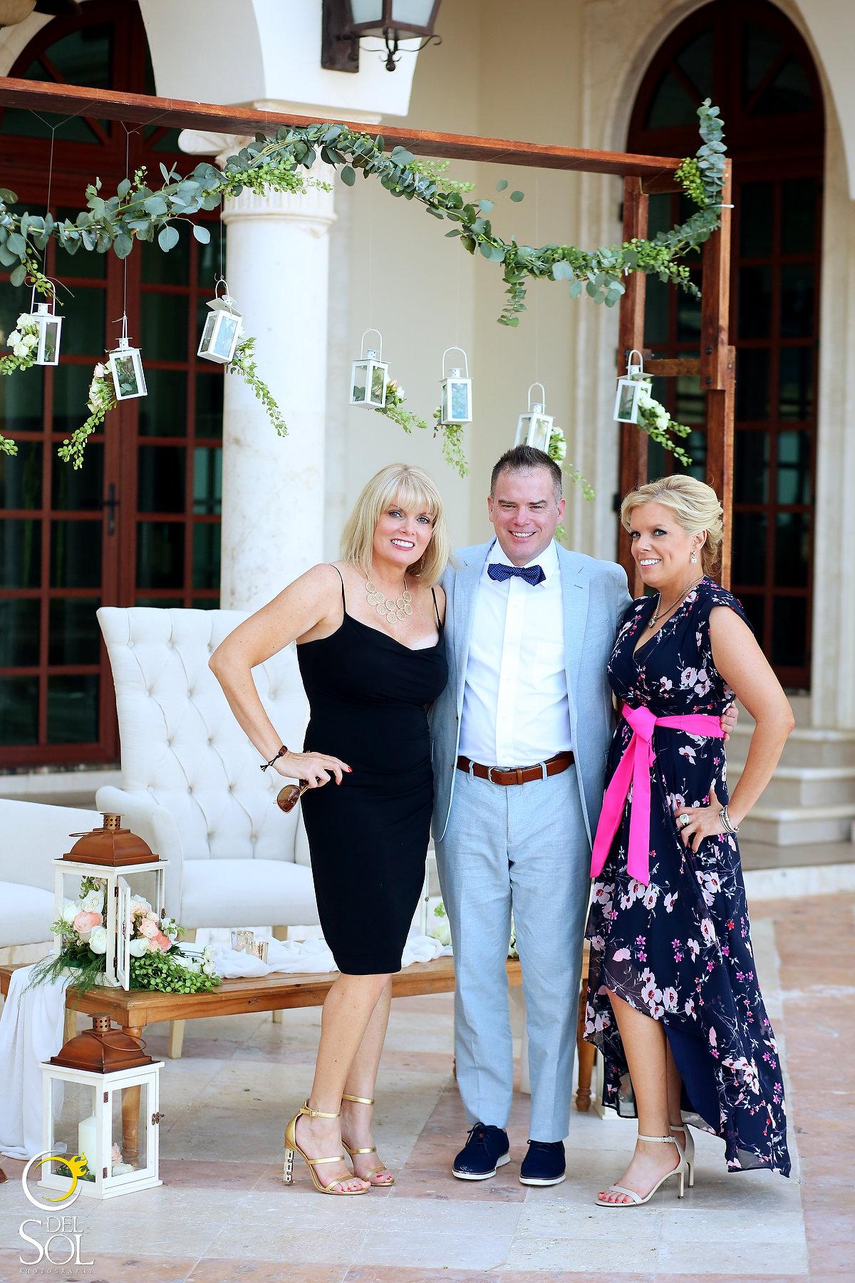 wedding-in-mexico-villa-la-joya-cancun-15h.JPG