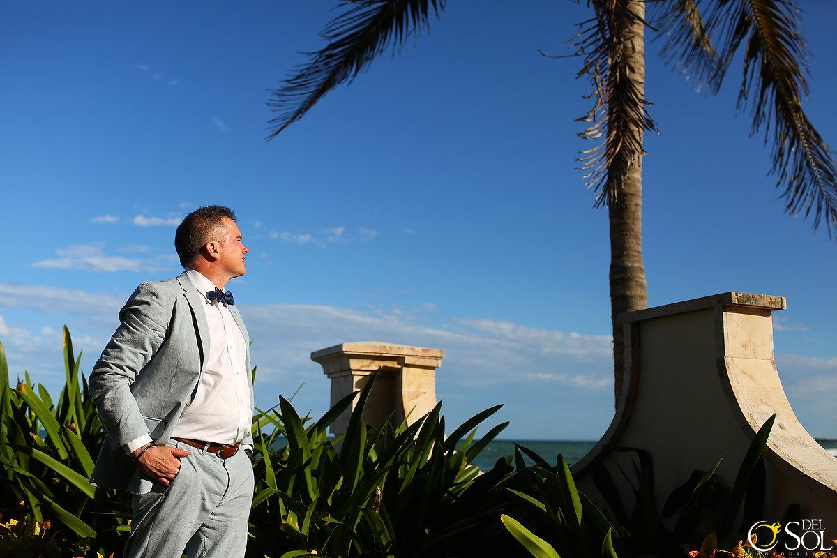 wedding-in-mexico-villa-la-joya-cancun-15l.JPG
