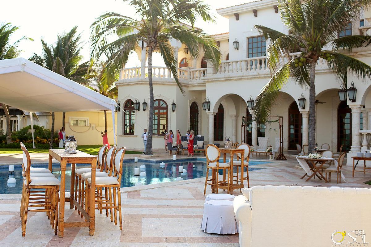 wedding-in-mexico-villa-la-joya-cancun-15o.JPG