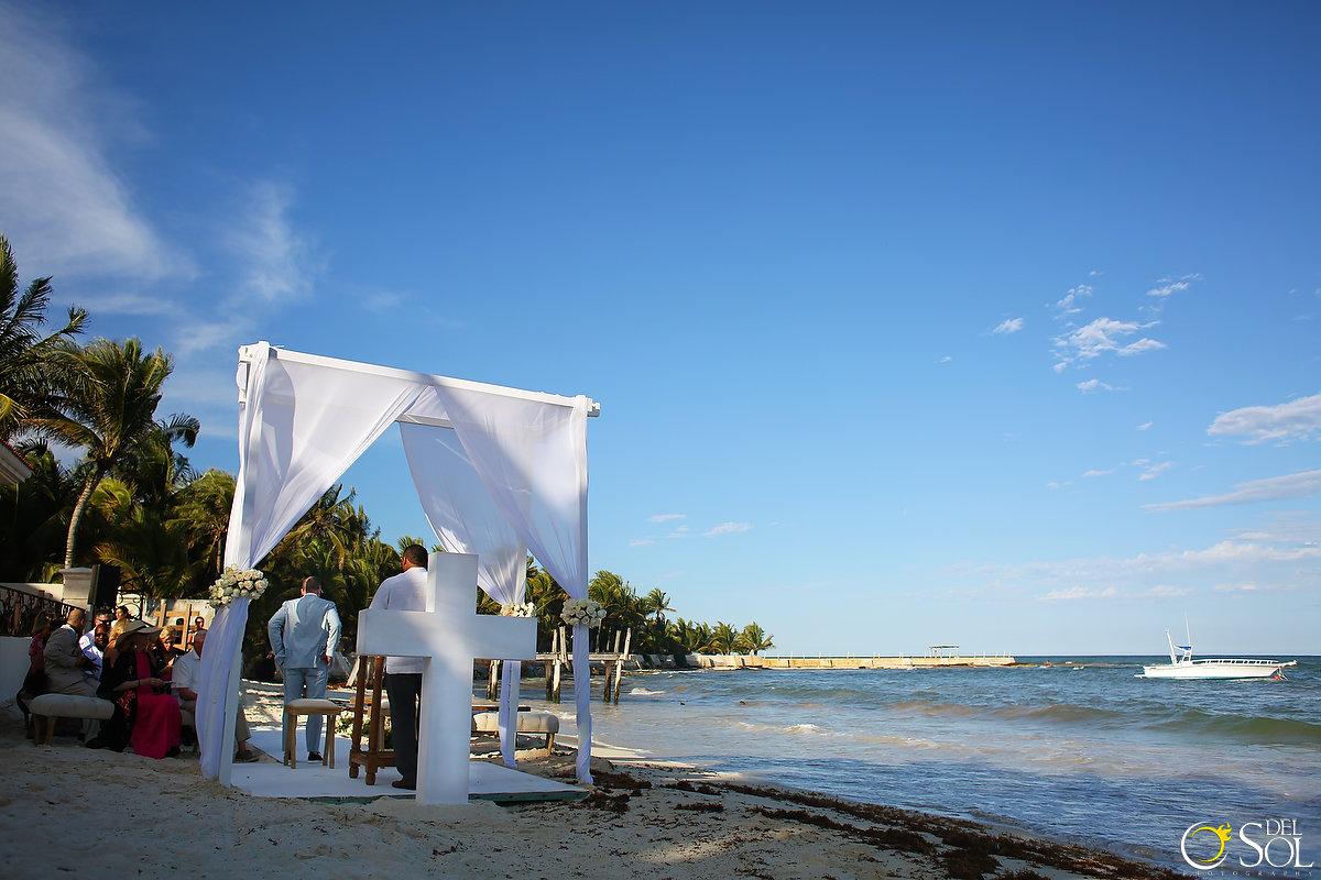 wedding-in-mexico-villa-la-joya-cancun-17.JPG