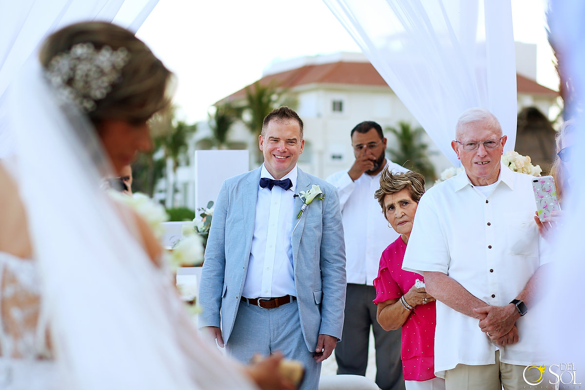 wedding-in-mexico-villa-la-joya-cancun-17a.JPG