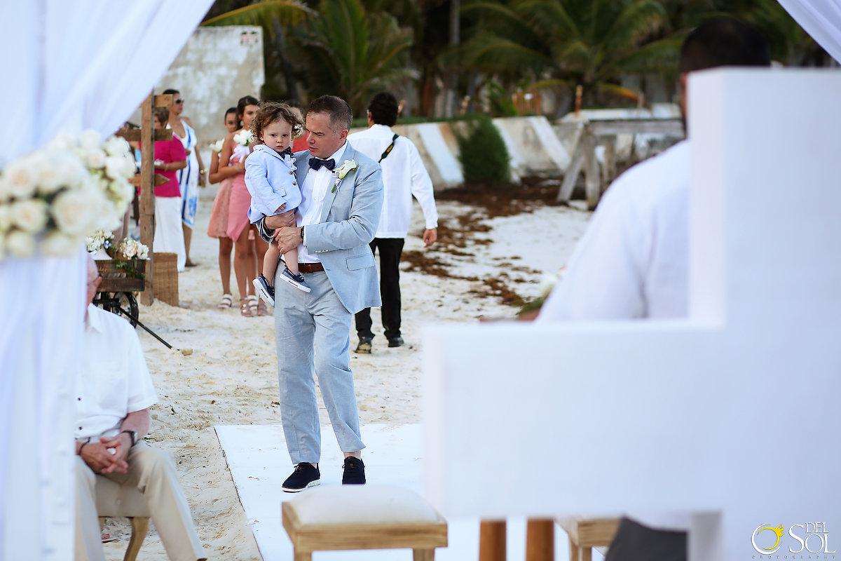 wedding-in-mexico-villa-la-joya-cancun-18.JPG