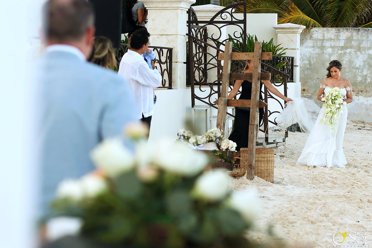 wedding-in-mexico-villa-la-joya-cancun-19.JPG