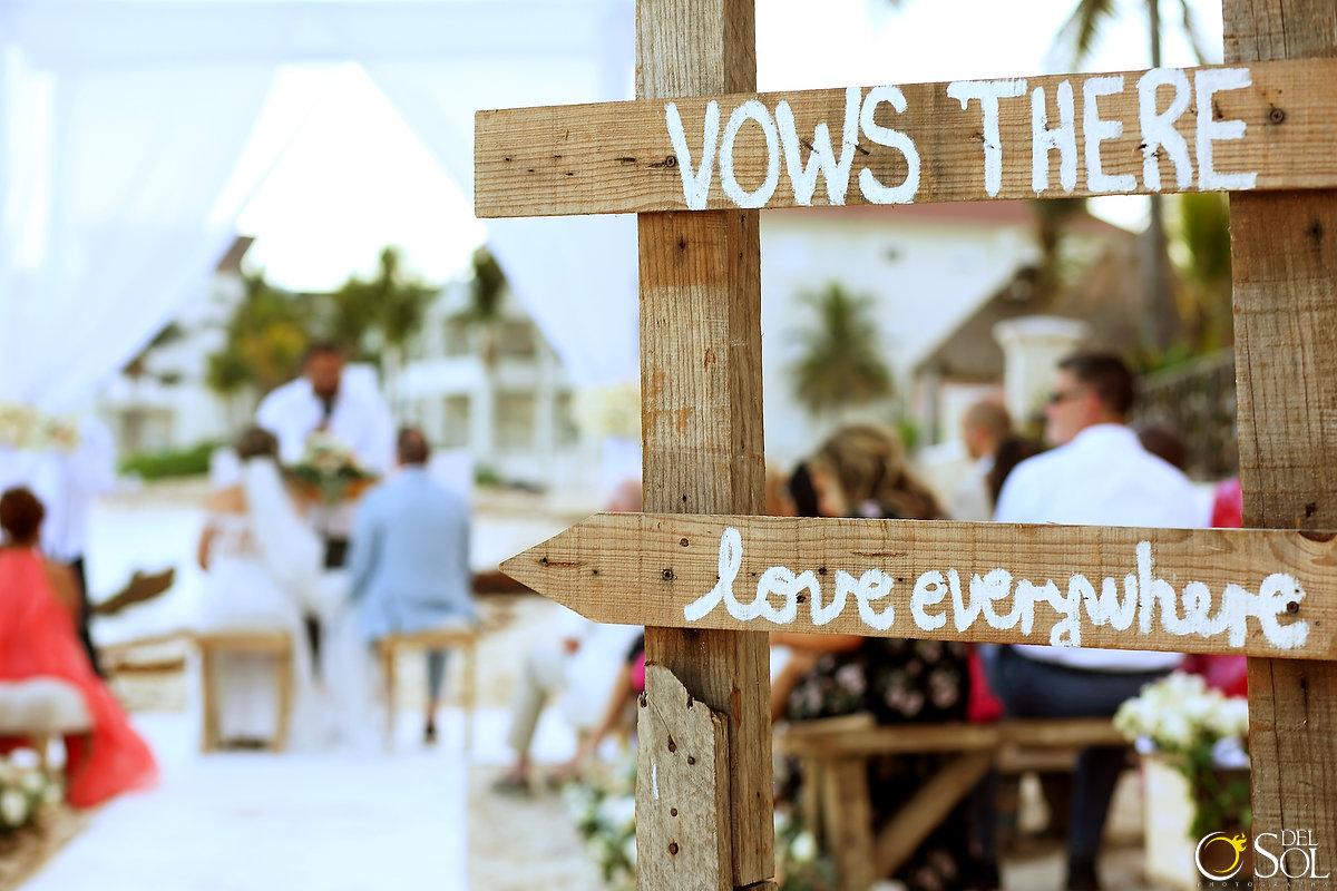 wedding-in-mexico-villa-la-joya-cancun-19a.JPG