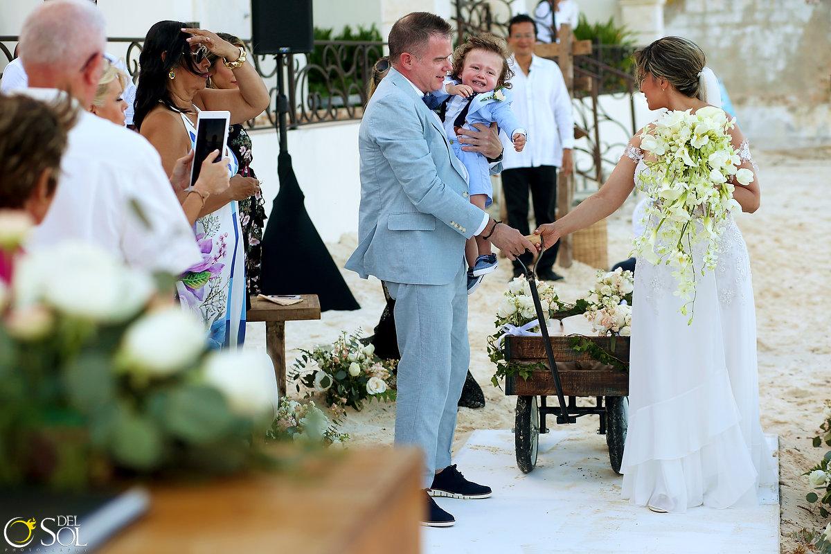 wedding-in-mexico-villa-la-joya-cancun-20.JPG