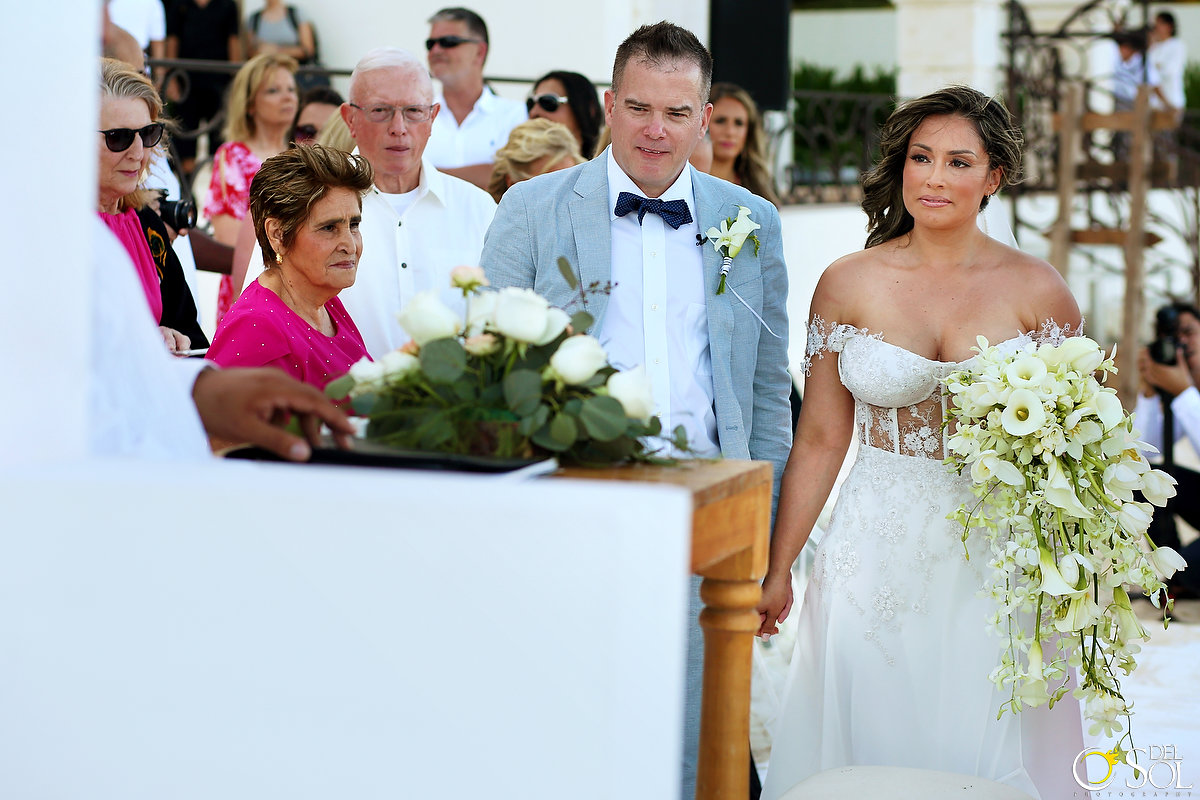 wedding-in-mexico-villa-la-joya-cancun-21.JPG