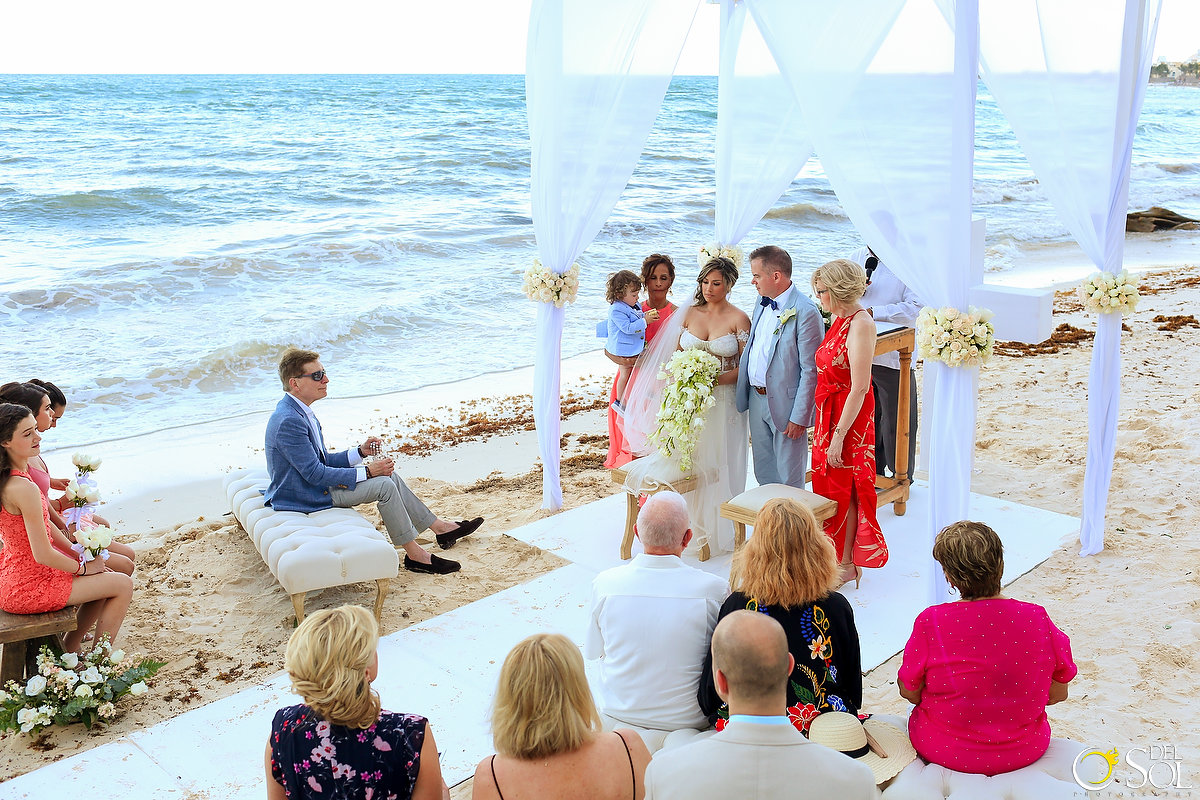 wedding-in-mexico-villa-la-joya-cancun-20a.JPG